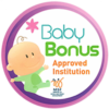 Baby-Bonus-Approved-Institution
