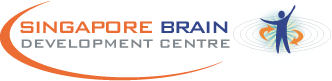 Singapore Brain Development Centre